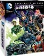 DC Comics Deck Building Game : Crisis Expansion Pack 3